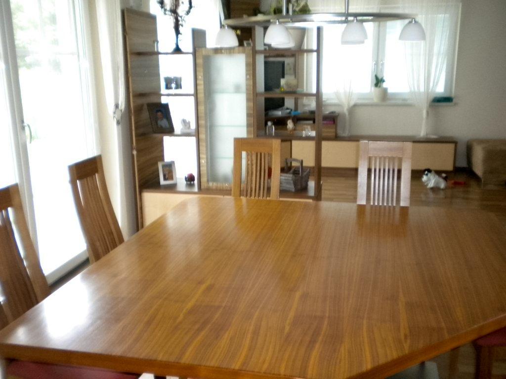 tisch und regal f r wohnzimmer mtf m bel t ren fenster g nter lammer. Black Bedroom Furniture Sets. Home Design Ideas
